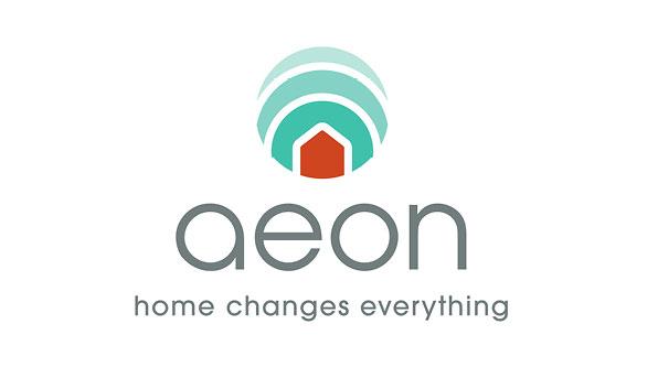 Aeon-slider-2019-2