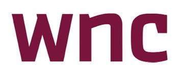 WNC-slider-2019