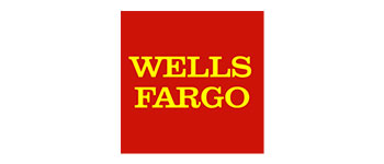 Wells-Fargo-slider