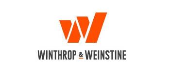 Winthrop-slider-3