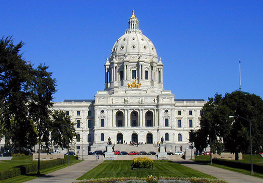 mn-capitol2