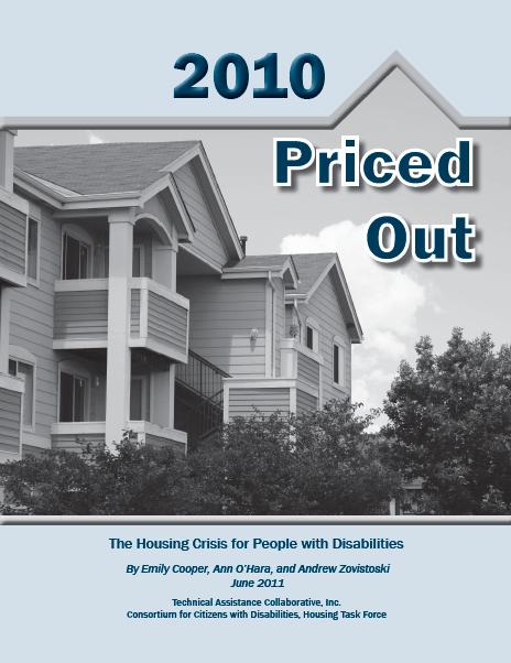 Green surprise, kids, disabilities, and fair housing: new