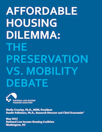 affordable_housing_dilemma_report