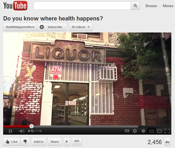 youtube_health_happens_here